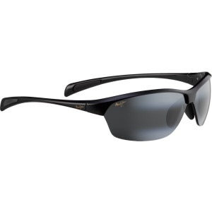 Maui Jim Hot Sands Polarized Sunglasses