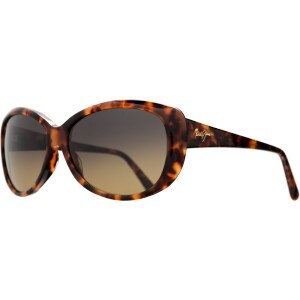 Maui Jim Pikake Sunglasses - Women's - Polarized