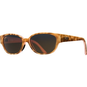 Maui Jim Anini Beach Sunglasses - Women's - Polarized