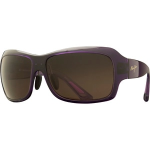 Maui Jim Seven Pools Sunglasses - Polarized - Women's