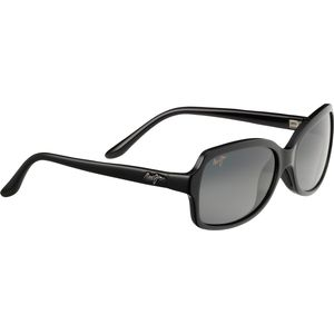 Maui Jim Cloud Break Polarized Sunglasses - Women's