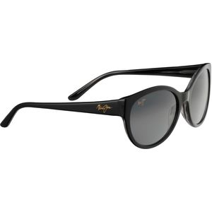 Maui Jim Venus Pools Polarized Sunglasses - Women's