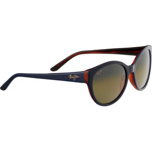 Maui Jim Venus Pools Sunglasses - Polarized - Women's