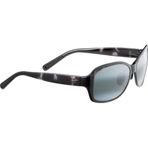 Maui Jim Koki Beach Sunglasses - Polarized - Women's