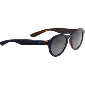 Maui Jim Leia Sunglasses - Polarized - Women's