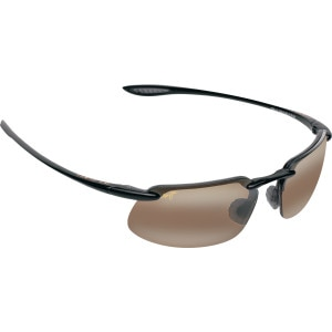 Maui Jim Kanaha Polarized Sunglasses