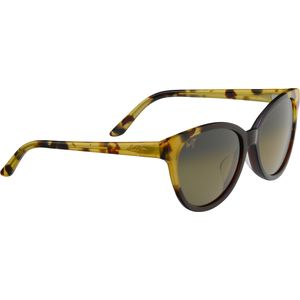Maui Jim Sunshine Polarized Sunglasses