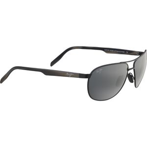 Maui Jim Castles Polarized Sunglasses