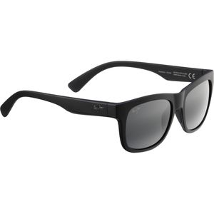 Maui Jim Snapback Sunglasses - Polarized