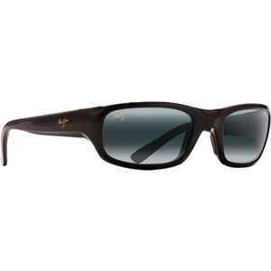 Maui Jim Stingray Sunglasses - Polarized