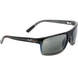 Maui Jim Byron Bay Polarized Sunglasses