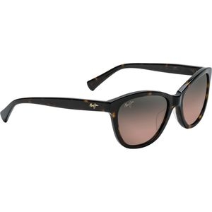 Maui Jim Canna Polarized Sunglasses - Women's