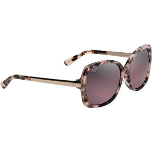 Maui Jim Melika Polarized Sunglasses - Women's