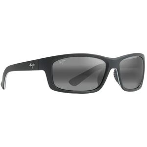 Maui Jim Kanaio Coast Polarized Sunglasses