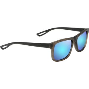 Maui Jim Chee Hoo! Polarized Sunglasses