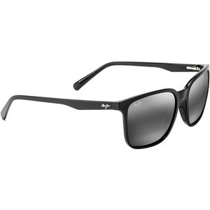 Maui Jim Wild Coast Polarized Sunglasses - Women's