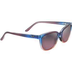 Maui Jim Honi Polarized Sunglasses - Women's