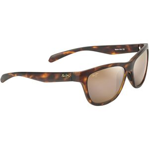 Maui Jim Secrets Polarized Sunglasses - Women's