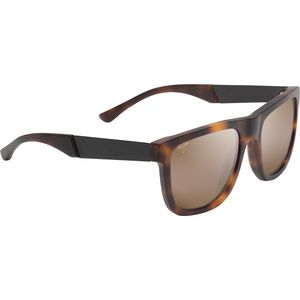 Maui Jim Talk Story Polarized Sunglasses
