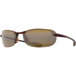 Maui Jim Makaha MauiReader Polarized Sunglasses