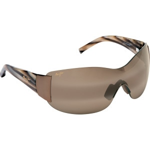 Maui Jim Kula Sunglasses - Polarized