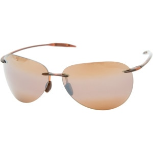 Maui Jim Sugar Beach Sunglasses - Polarized