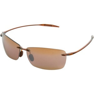 Maui Jim Light House Polarized Sunglasses