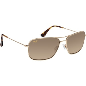 Maui Jim Wiki Wiki Sunglasses - Polarized