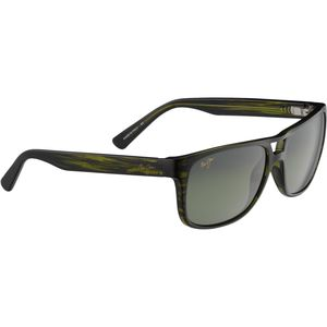 Maui Jim Waterways Polarized Sunglasses