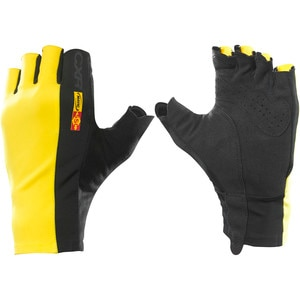 Mavic CXR Ultimate Glove - Men's