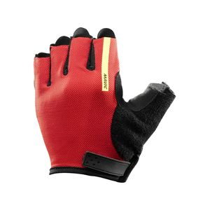 Mavic Aksium Gloves - Men's