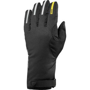Mavic Ksyrium Pro Thermo Gloves