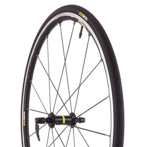Mavic Ksyrium Elite WTS Wheelset - Clincher