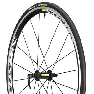Mavic Cosmic Elite S Wheelset - Clincher