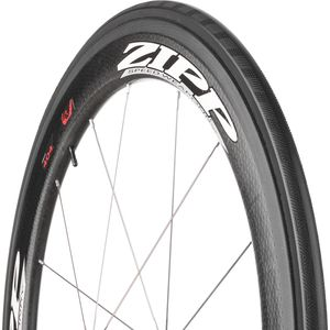 Mavic CXR Ultimate Powerlink Tire - Tubular