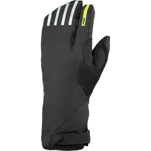 Mavic Ksyrium Pro Thermo Plus Glove - Men's