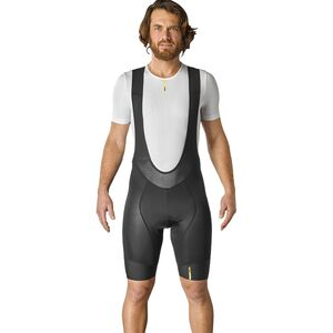 Mavic Ksyrium Pro Bib Shorts - Men's