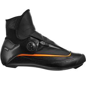 Mavic Ksyrium Pro Thermo Shoes - Men's