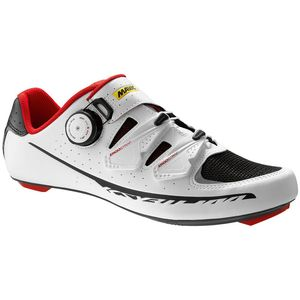 Mavic Ksyrium Pro II Shoes - Men's Online Cheap