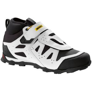Mavic Crossride XL Elite Protect Shoes - Men's