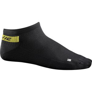 Mavic Cosmic Low Socks