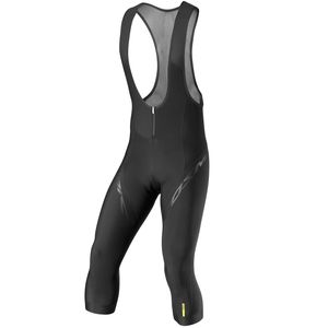 Mavic Cosmic Elite Thermo Bib Knicker - Men's