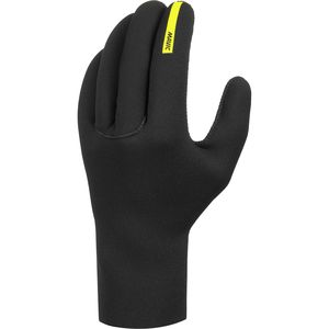 Mavic Cosmic H2O Glove - Men's