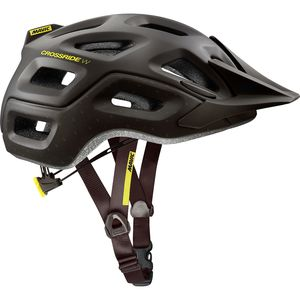 Mavic Crossride Helmet - Women's