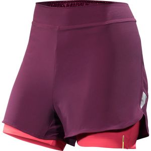 Mavic Echappee Short - Women's