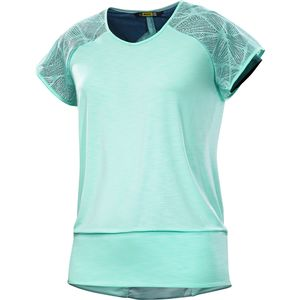Mavic Echappee Jersey - Short-Sleeve - Women's