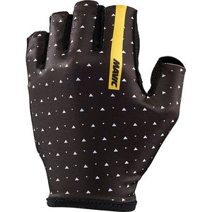 Mavic Sequence Glove - Women's