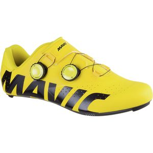 Mavic Cosmic Pro LTD Shoe - Men's