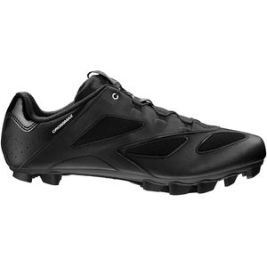 Mavic Crossmax Cycling Shoe - Men's