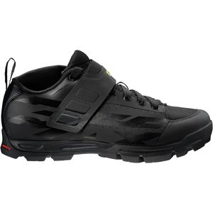 Mavic Deemax Pro Shoe - Men's